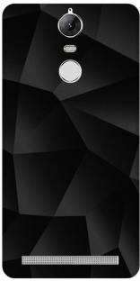 Zapcase Back Cover for Lenovo Vibe K5 Note