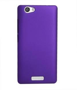 online retailer b7a34 0ce33 Kolorfame Back Cover for Micromax Canvas Hue 2 A316 - Kolorfame ...