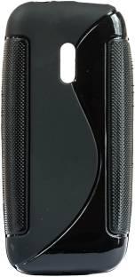release date: f7c3f a4622 Karimobz Back Cover for Nokia 105 2017 - Karimobz : Flipkart.com