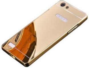 quite nice a87a0 30eb8 Shine Back Cover for OPPO Neo 7 - Shine : Flipkart.com
