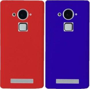 new photos 5f509 ed3ab Karpine Flip Cover for COOLPAD Note 3 LITE - Karpine : Flipkart.com