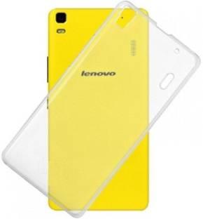 Bigline Back Cover for Lenovo K3 Note