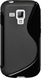 best loved 8895e 61e26 GT Back Cover for Samsung S7262 Galaxy Star Pro - GT : Flipkart.com
