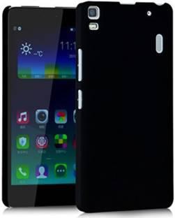 MV Back Cover for Lenovo K3 Note
