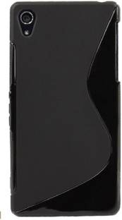 buy online a0496 381bd Newtronics Back Cover for Sony Xperia T2 Ultra D5322 XM50h ...