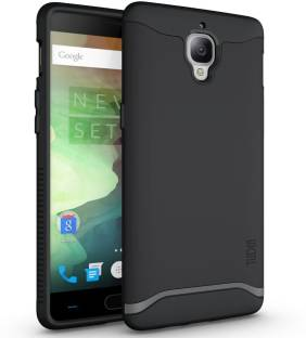 the best attitude b97ca c276f OtterBox Back Cover for OnePlus 3, OnePlus 3T - OtterBox : Flipkart.com