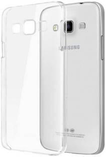 Sarju Back Cover for Samsung Galaxy J7 Nxt