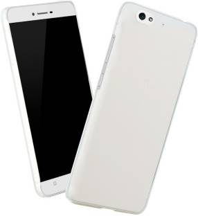 premium selection d089f 6a565 Smart Case Back Cover for Gionee S6 - Smart Case : Flipkart.com
