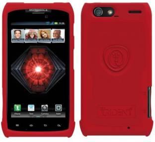huge discount 97d3b 68e22 Verizon Back Cover for Motorola DROID RAZR XT912 - Verizon ...