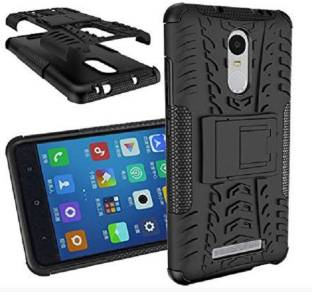 new arrival 2c89e 8fd8f Smart Case Flip Cover for Lenovo Vibe K5 Note - Smart Case ...