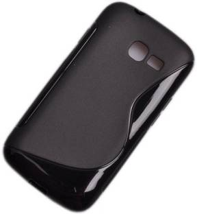 Cover Alive Back Cover for SAMSUNG Metro 360 - Cover Alive