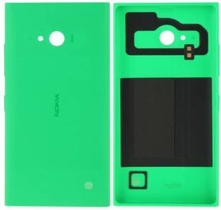size 40 d4753 d0dd9 Nokia Back Replacement Cover for Nokia Lumia 730 - Nokia : Flipkart.com