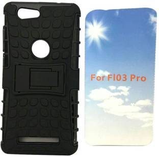outlet store 31658 aa72f Anything Back Cover for Gionee F103 Pro - Anything : Flipkart.com