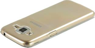 new products 36b0d 53e1d CASS Back Cover for Samsung Galaxy J2 Pro - CASS : Flipkart.com
