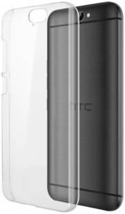MagPie Back Cover for HTC One A9 - MagPie : Flipkart com