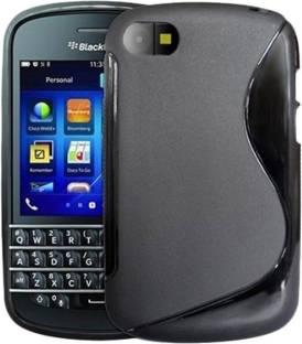 watch 9c3ad e7547 Case-Mate Back Cover for Blackberry Q5 - Case-Mate : Flipkart.com