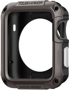 Spigen Back Cover for Apple Watch 42mm (Series 2 / Series 1)