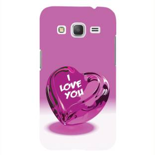 best website ba298 166c0 Mobicloths Back Cover for Samsung Galaxy Grand Prime - Mobicloths ...