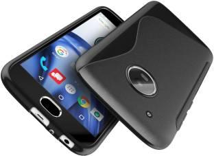 Cool Skull Carton Phone Case for Samsung Galaxy Mega 6 3 Multicolor intl. Source ·