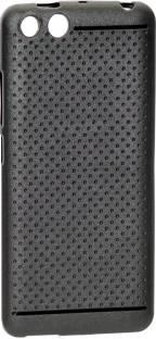 Gizmofreaks Back Cover for Panasonic P55 Novo