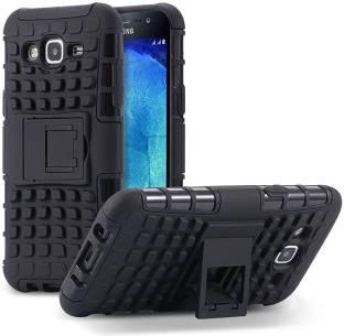 save off 2f56c 4daf8 FABTODAY Back Cover for Samsung Galaxy J2 Ace - FABTODAY : Flipkart.com