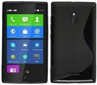 buy cheap d2791 3a149 XL Back Cover for Nokia XL - XL : Flipkart.com