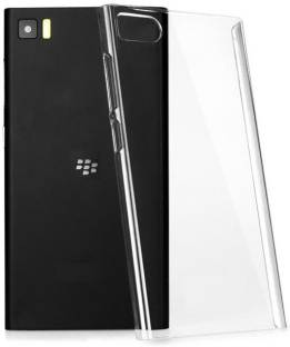 Molife Back Cover for Blackberry Z10 - Molife : Flipkart com