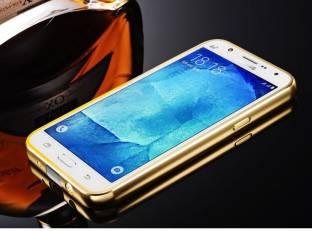 Percias Back Cover for Samsung Galaxy J7