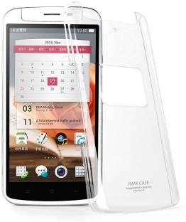 OPPO N5111 (Cool Mint, 16 GB) Online at Best Price Only On Flipkart com