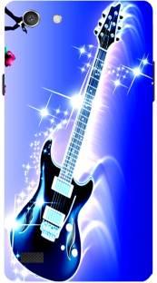 sale retailer 23955 d87e5 Arcent Back Cover for OPPO F33 - Arcent : Flipkart.com