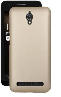 low priced ef167 c96df Amzer Back Cover for ASUS Zenfone C ZC451CG - Amzer : Flipkart.com