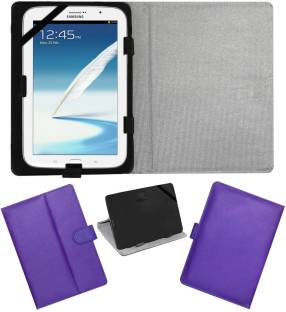 ACM Keyboard Case for Samsung Tab 4 T531 - ACM : Flipkart com