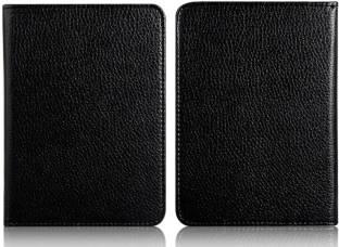 Cubix Flip Cover for Kindle Paperwhite - Cubix : Flipkart com