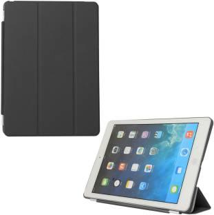 DMG Book Cover for Apple iPad Mini, Apple iPad Mini 3, Apple iPad Mini 2
