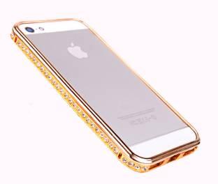 239733ecdc i-Blason Bumper Case for Apple iPhone 5, Apple iPhone 5s - i-Blason ...