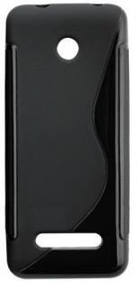 buy online 358dd 109d5 GT Back Cover for Nokia 206 - GT : Flipkart.com