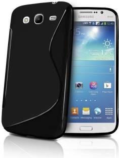 buy popular 89206 8d2a3 Fogbe Back Cover for Samsung Galaxy Mega 5.8 (I9152) - Fogbe ...