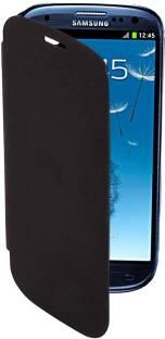 check out 4d811 0f757 FUSON Flip Cover for Samsung Galaxy S3 Neo I9300I - FUSON : Flipkart.com