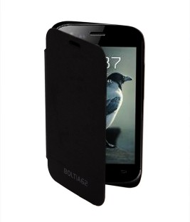 micromax bolt a62 white 202 mb online at best price only on rh flipkart com