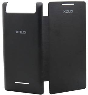 cheap for discount d8497 5c2cf SG Back Cover for XOLO A500S IPS - SG : Flipkart.com