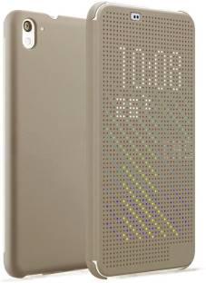 brand new 7b4b1 e10ae Ibnelite Back Cover for HTC One E9s Dual Sim - Ibnelite : Flipkart.com