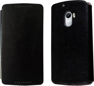 the latest d5d4e 8f41a Besdeals.In Flip Cover for Lenovo A7010/Vibe X3 Lite/K4 Note ...