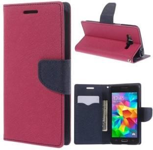 sale retailer a6422 9537c Cover Up Flip Cover for Asus Zenfone Selfie - Cover Up : Flipkart.com