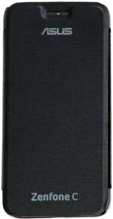 the latest b625d 52f10 APE Flip Cover for Asus Zenfone C ZC451CG - APE : Flipkart.com