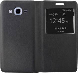 uk availability 332aa 05715 Spicesun Flip Cover for Samsung Galaxy J2 Pro - Spicesun : Flipkart.com