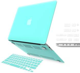 cdb6edf4d2a MOCA Front   Back Case for MacBook Air 13