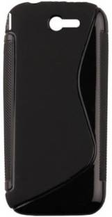 Cover Edge Back Cover for Samsung Metro 313