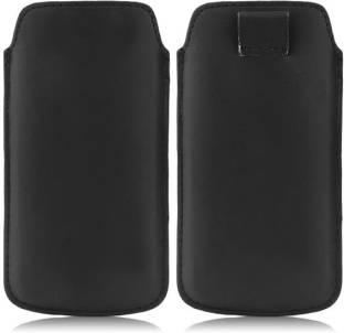 starz Pouch for Motorola Moto X (2nd Generation)