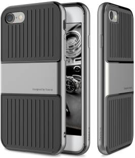 Baseus Back Cover for Apple iPhone 7