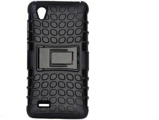 size 40 87b74 6cf84 shopehunt Back Cover for 4 Cut All Sides Protection Sleek Ipaky Hard ...